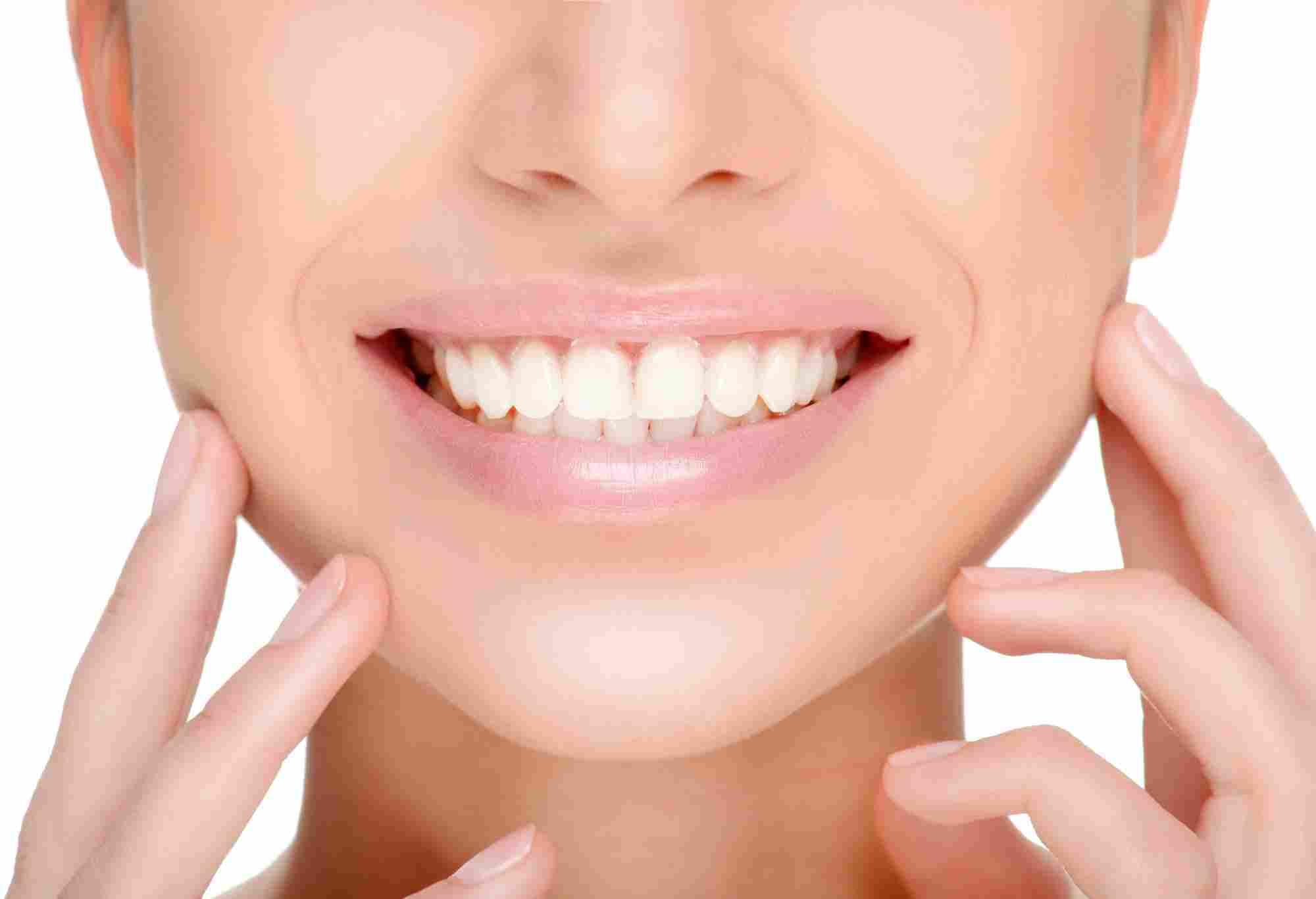 http://dentalplus.ro/wp-content/uploads/2015/07/shutterstock_192351722.jpg