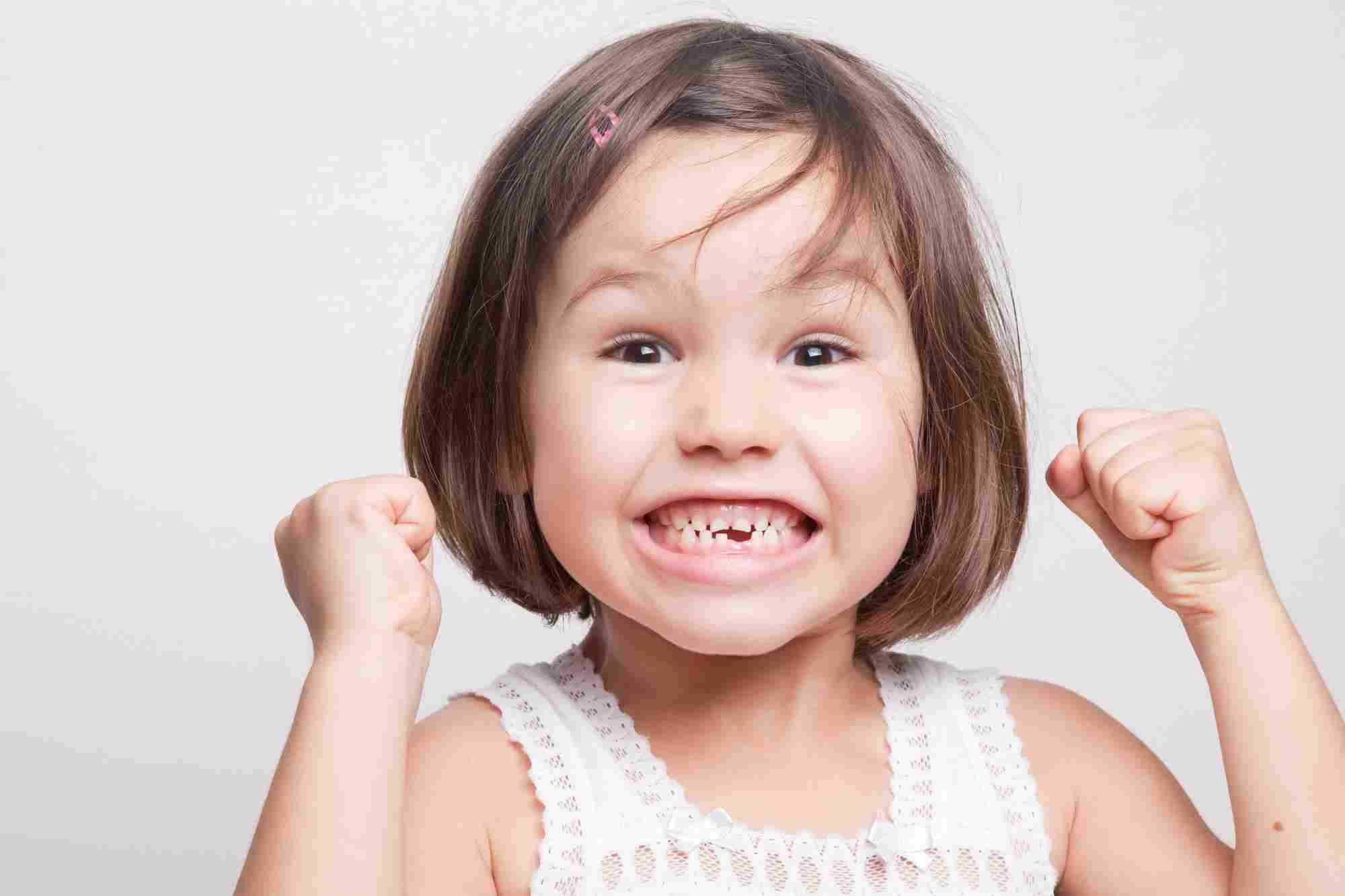 http://dentalplus.ro/wp-content/uploads/2015/08/shutterstock_181949540.jpg