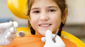 http://dentalplus.ro/wp-content/uploads/2015/11/carii.jpg