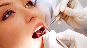 http://dentalplus.ro/wp-content/uploads/2015/11/profilaxie-dentara.jpg