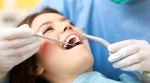 http://dentalplus.ro/wp-content/uploads/2015/11/profilaxie-dentara1.jpg
