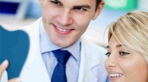 http://dentalplus.ro/wp-content/uploads/2015/11/radilogie.jpg