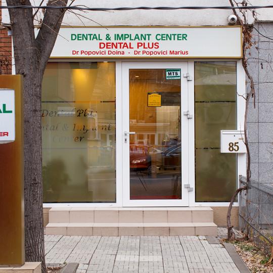http://dentalplus.ro/wp-content/uploads/2015/12/Dental-By-JordaniStudio-030-2-copy-540x540.jpg