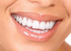 http://dentalplus.ro/wp-content/uploads/2016/04/ceramica-e1460138668585.jpg