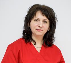 http://dentalplus.ro/wp-content/uploads/2016/04/mihaela.png