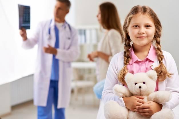 http://dentalplus.ro/wp-content/uploads/2016/04/pediatr.jpg