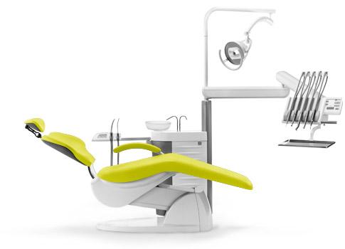 http://dentalplus.ro/wp-content/uploads/2016/04/unit.jpg
