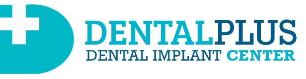 DentalPlus